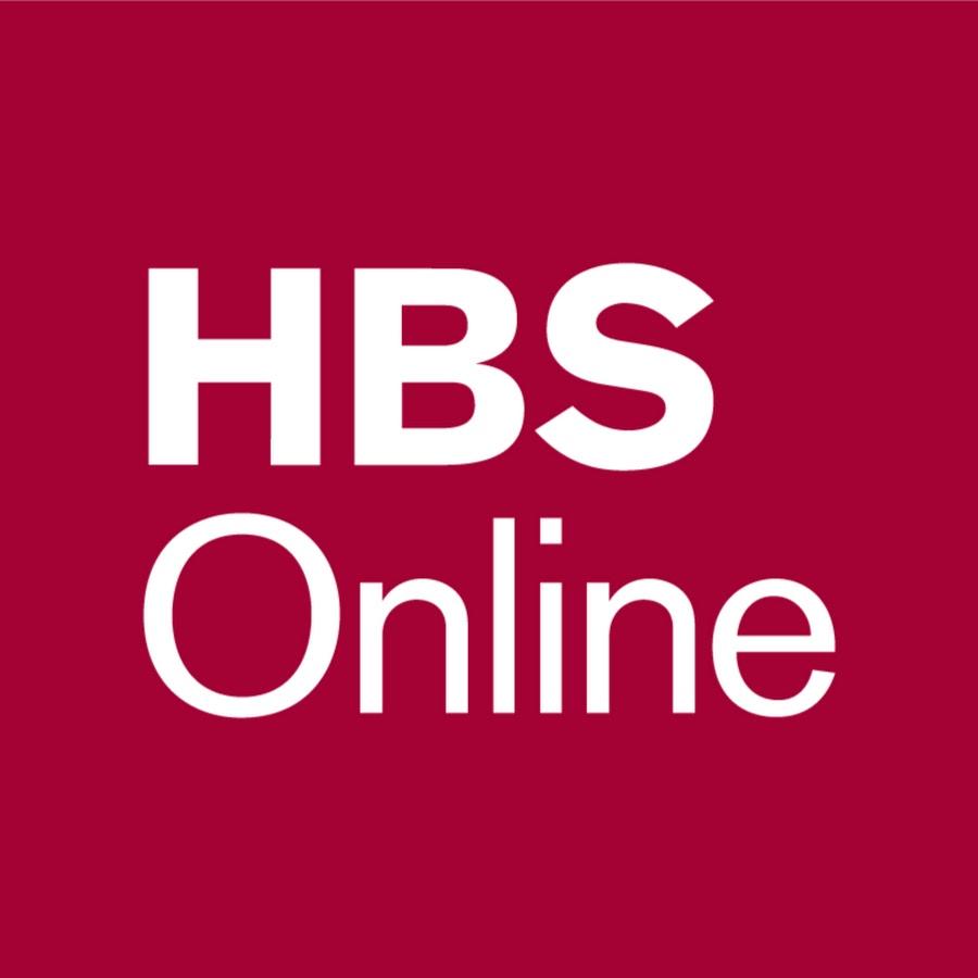 Harvard Business School online is getting better