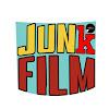 Junk Film