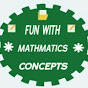 Easy Maths By Priyanka Singh - Youtube