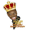 ComedianShulerKing