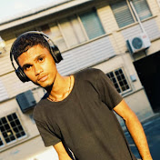 Guyanese Rapper CASH net worth