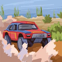 Apple PL