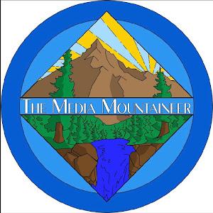 The Media Mountaineer