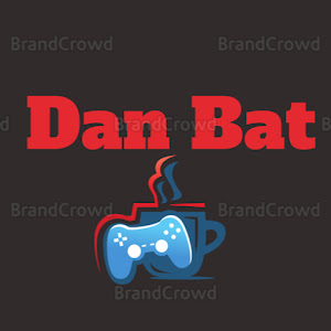 Dan Bat