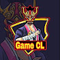 game cl - Youtube