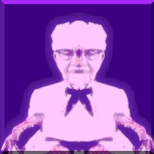 PurpleColonel