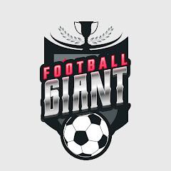 Football Giant