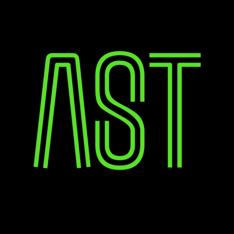 The Real AST Berlin