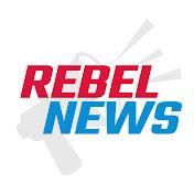 Rebel News net worth