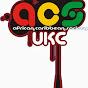 UKC ACS - @UKCACS - Youtube