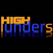 HIGHLunderS