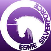 Esme Silverforce net worth
