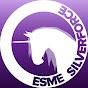 Esme Silverforce - @EsmeSilverforce - Youtube