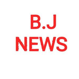 Bj news