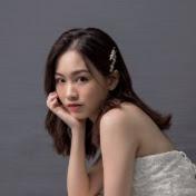 Elaine Hyun net worth