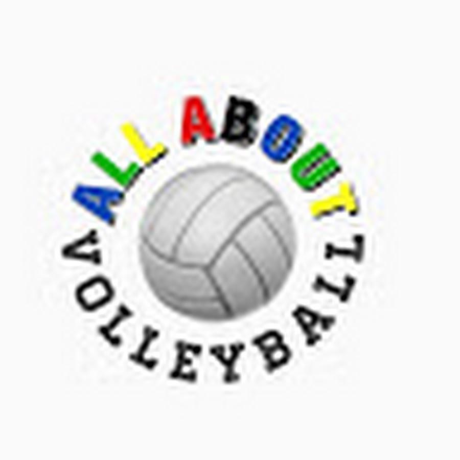 allaboutvolleyball