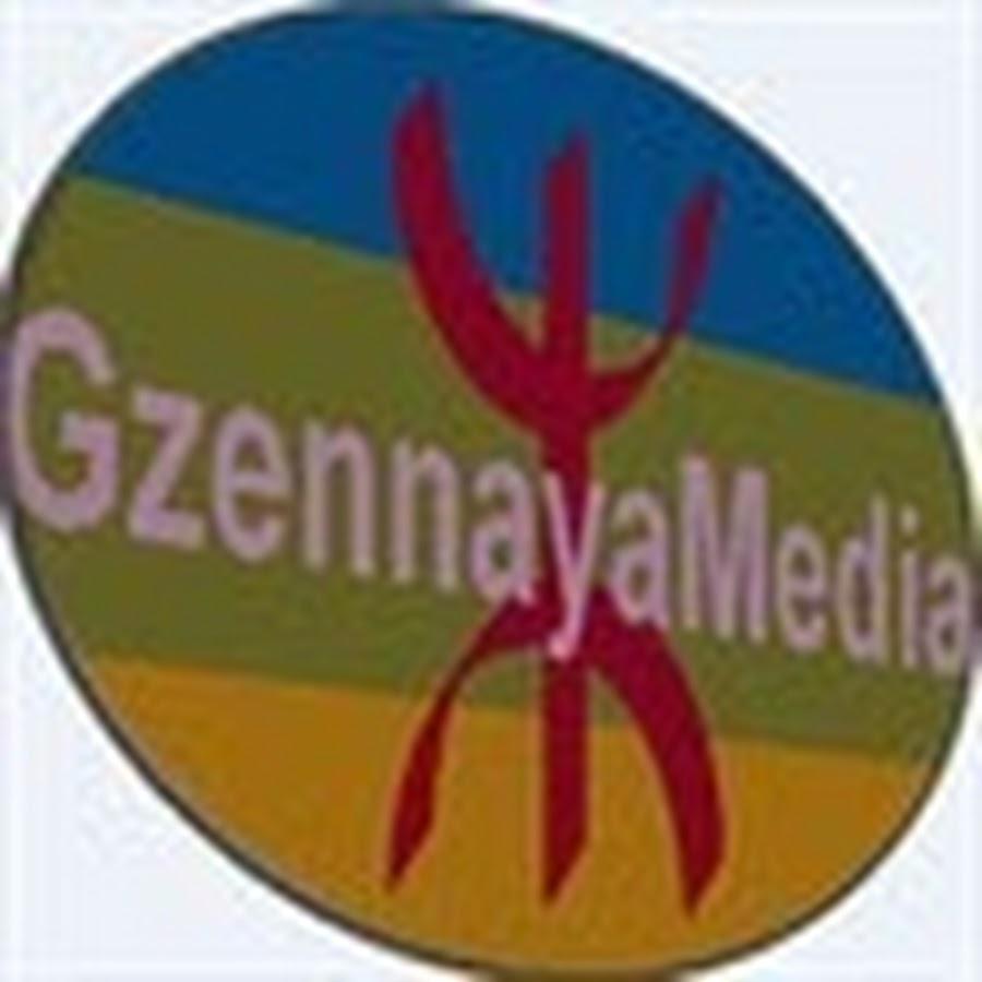 Gzennaya Media