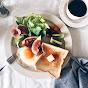 Cafe709(YouTuber:Cafe709)