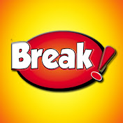 Break Viral net worth