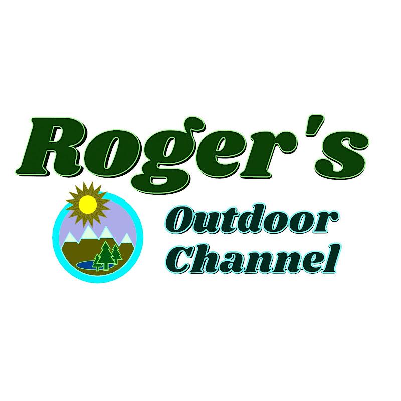 RogersOutdoorChannel (rogersoutdoorchannel)