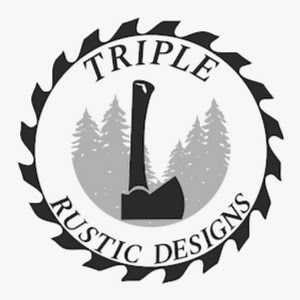 Triple L Rustic Designs