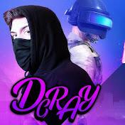 D-Gray - ديكراي net worth