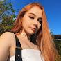 Ashleigh Ross - @DaniAshiTutorials - Youtube
