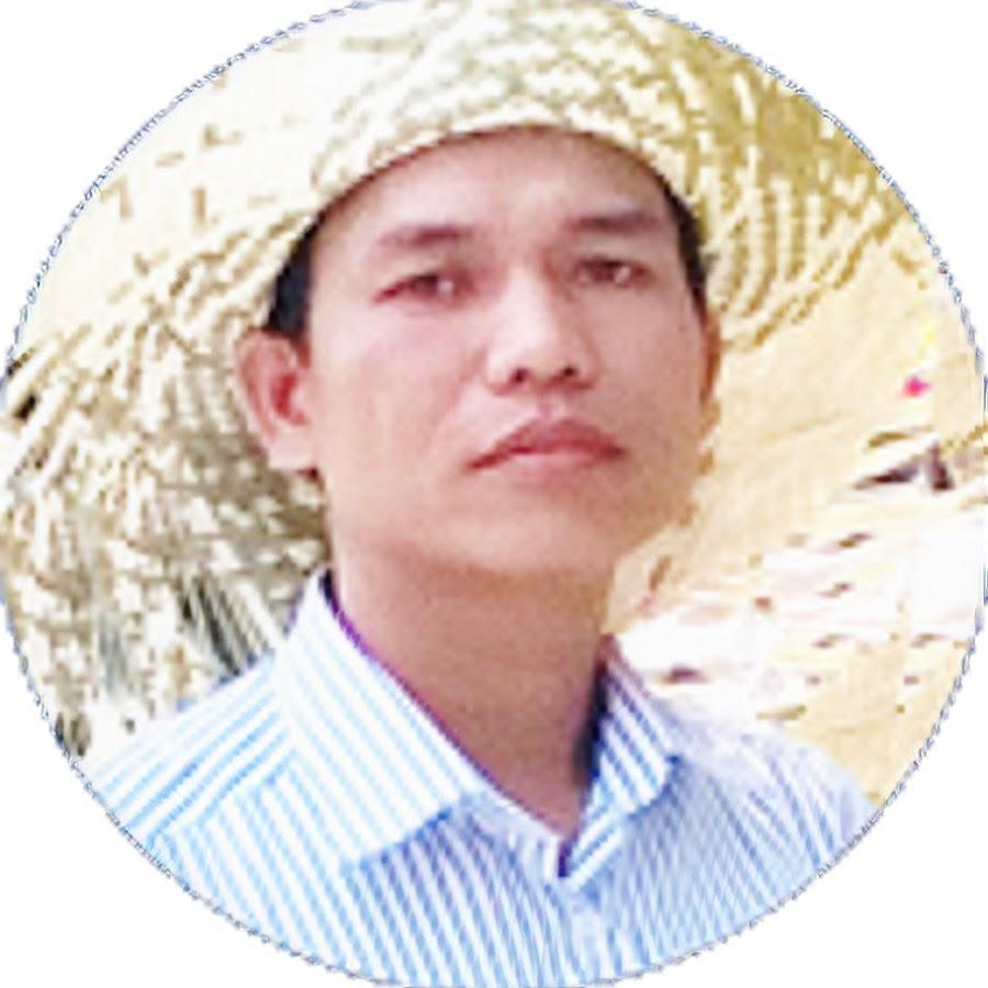 Nguyễn  Đức Định