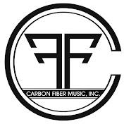 Carbon Fiber Music Avatar