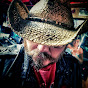 Dustin Dunn - @ddunn337 - Youtube