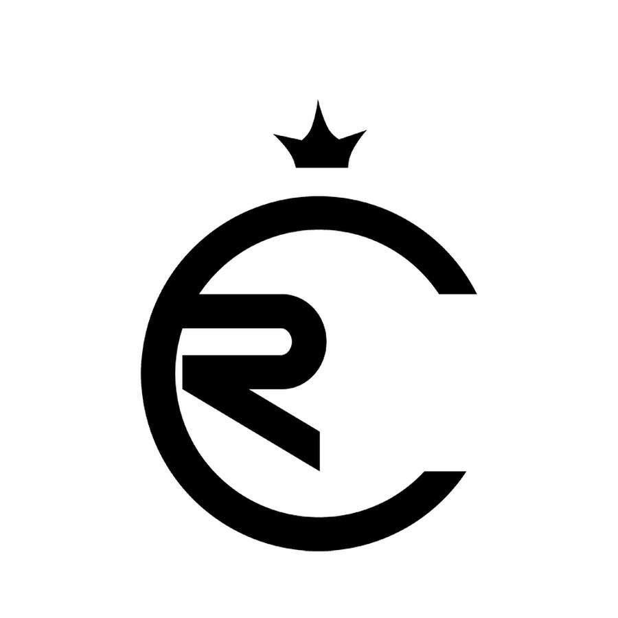 ReggaetonColombiano