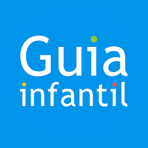 Guiainfantil YouTube channel image