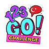 123 GO! CHALLENGE Turkish