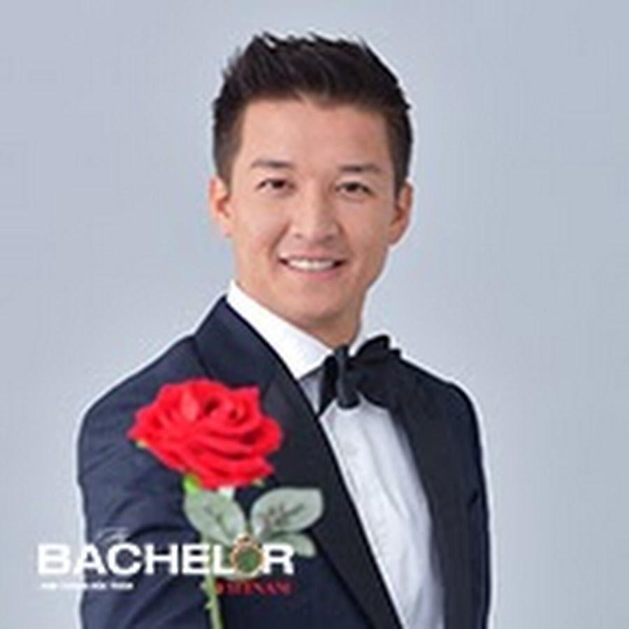 The Bachelor Vietnam -