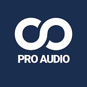 DJBooth Pro Audio net worth