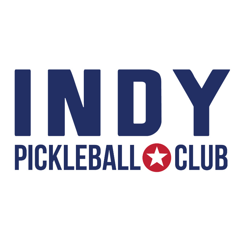 Indy Pickleball Club