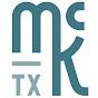 Visit McKinney, Texas - Youtube