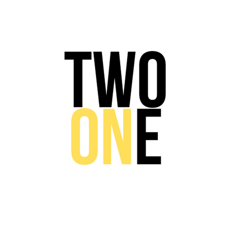 Two On One