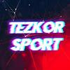 Tezkor Sport