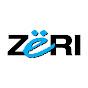 Radio Prishtina 89.8FM