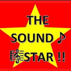The Sound Star