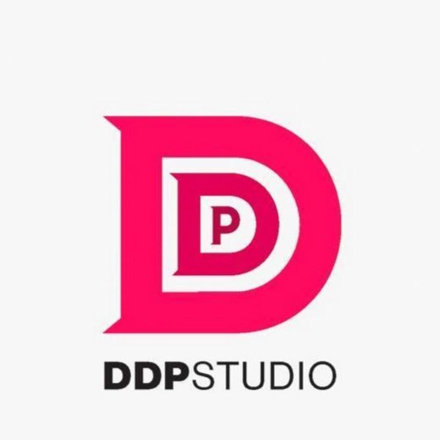 DDP Studio