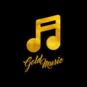 Gold Music net worth
