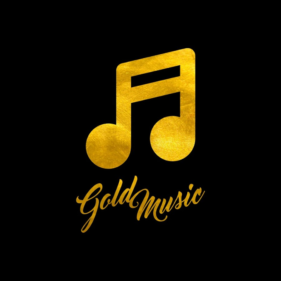 Gold Music Youtube