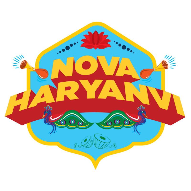 BollywoodBTown