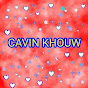 cavin khouw - Youtube