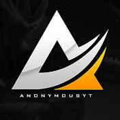 AnonymousYT net worth