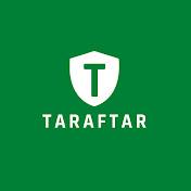 Taraftar TV net worth