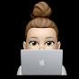 Ivana Krstic Barac - Youtube