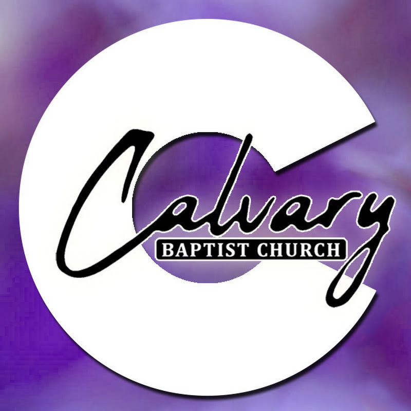 Calvary Baptist Church Owosso